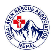 Himalayan Rescue Association Nepal
